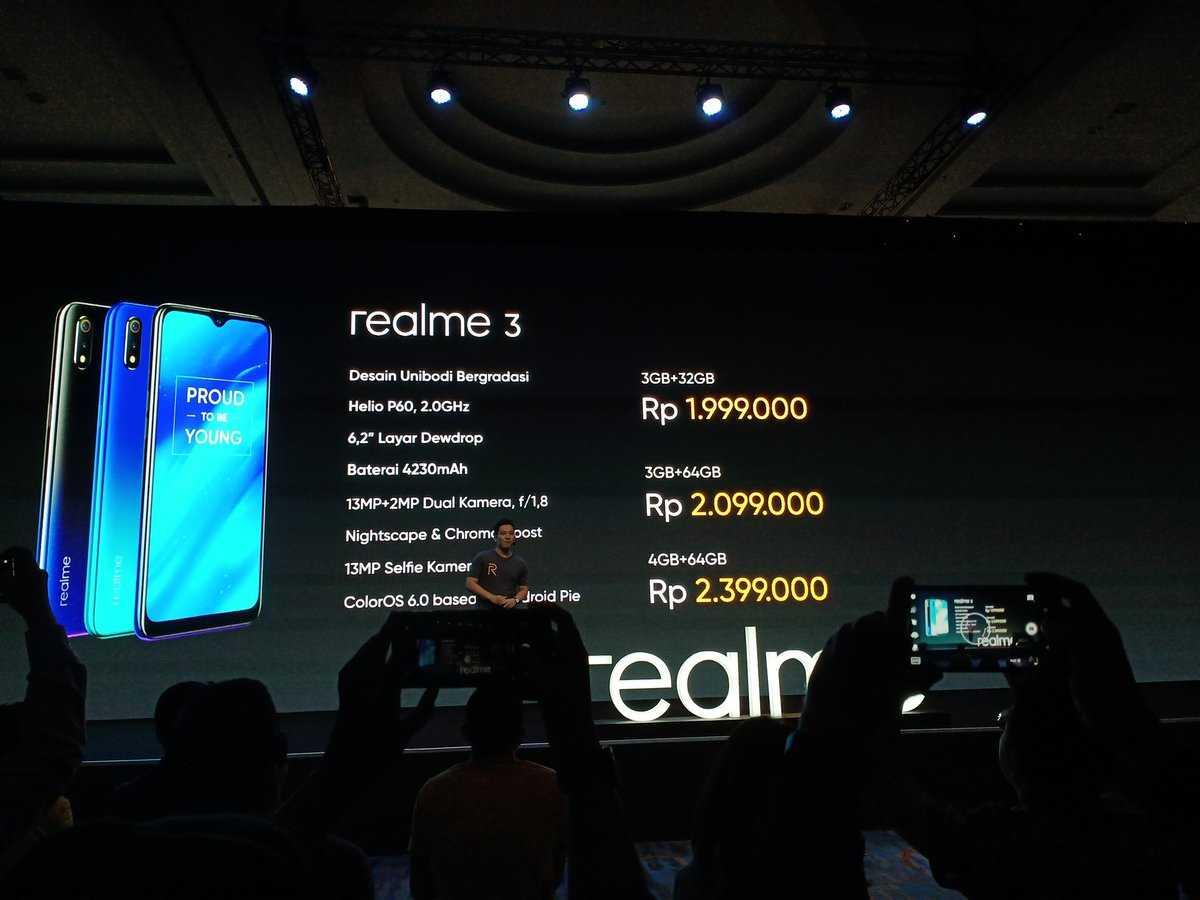 Realme tv – обзор телевизора, цена, характеристики, фото