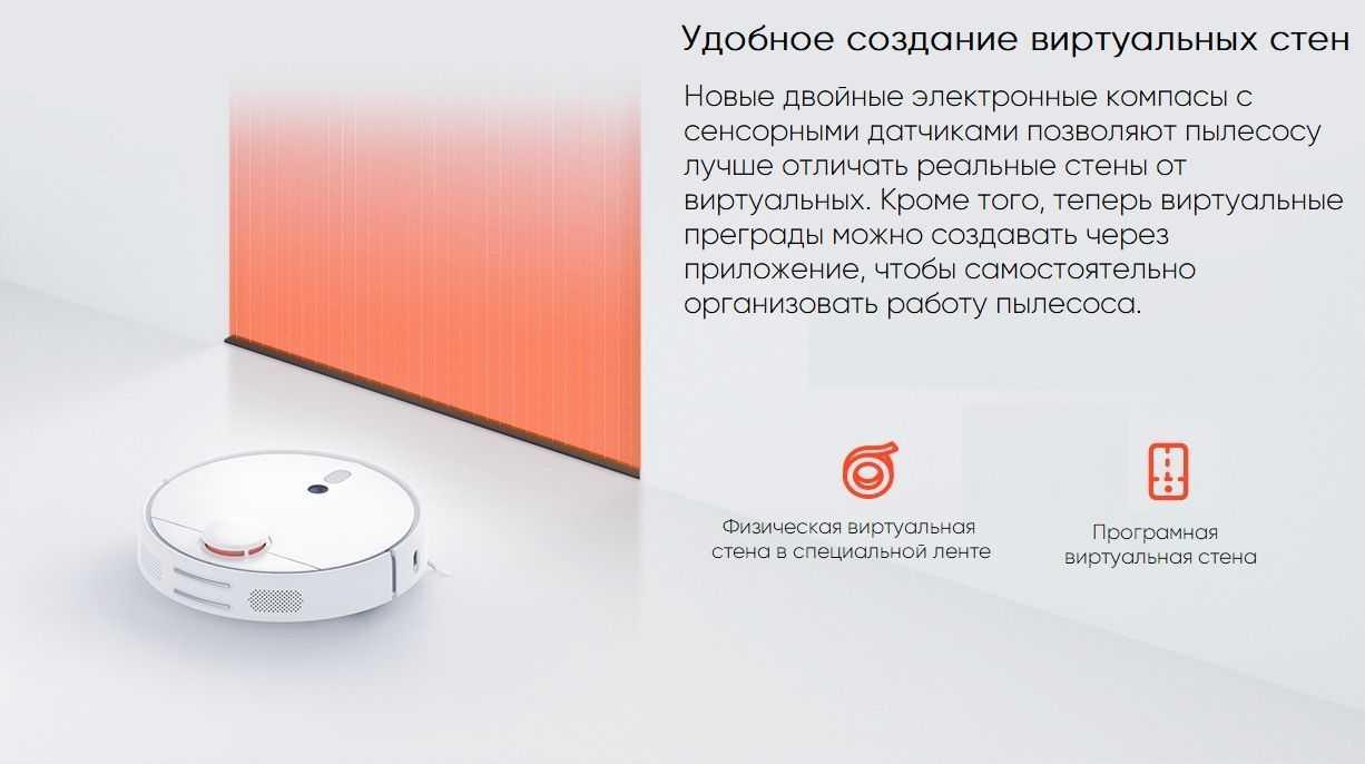 Xiaomi mijia sweeping vacuum cleaner 1c: самый дешевый робот-пылесос с камерой и влажной уборкой