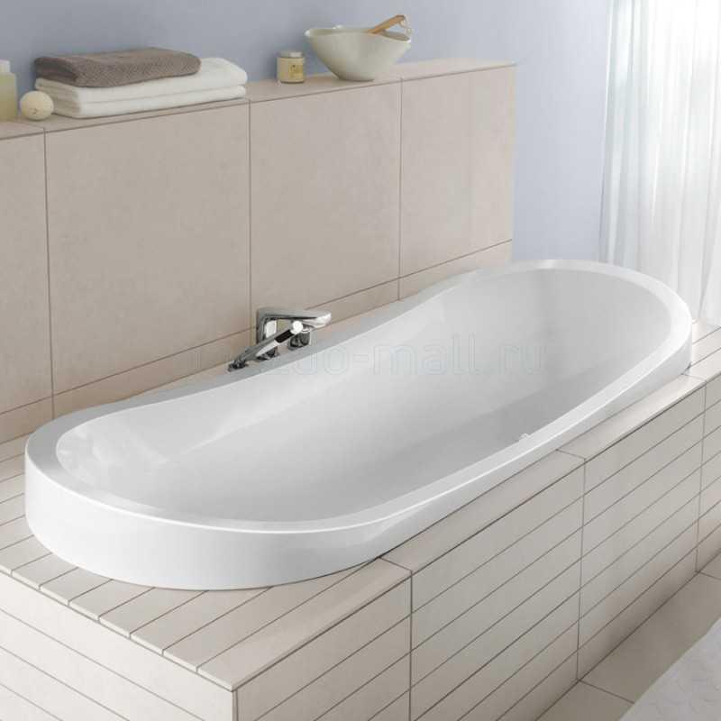 Как выбрать смеситель в ванную правильно: 12 этапов хорошей покупки
