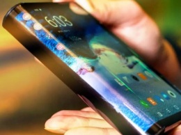 8 легендарных смартфонов, которые точно надо воскресить