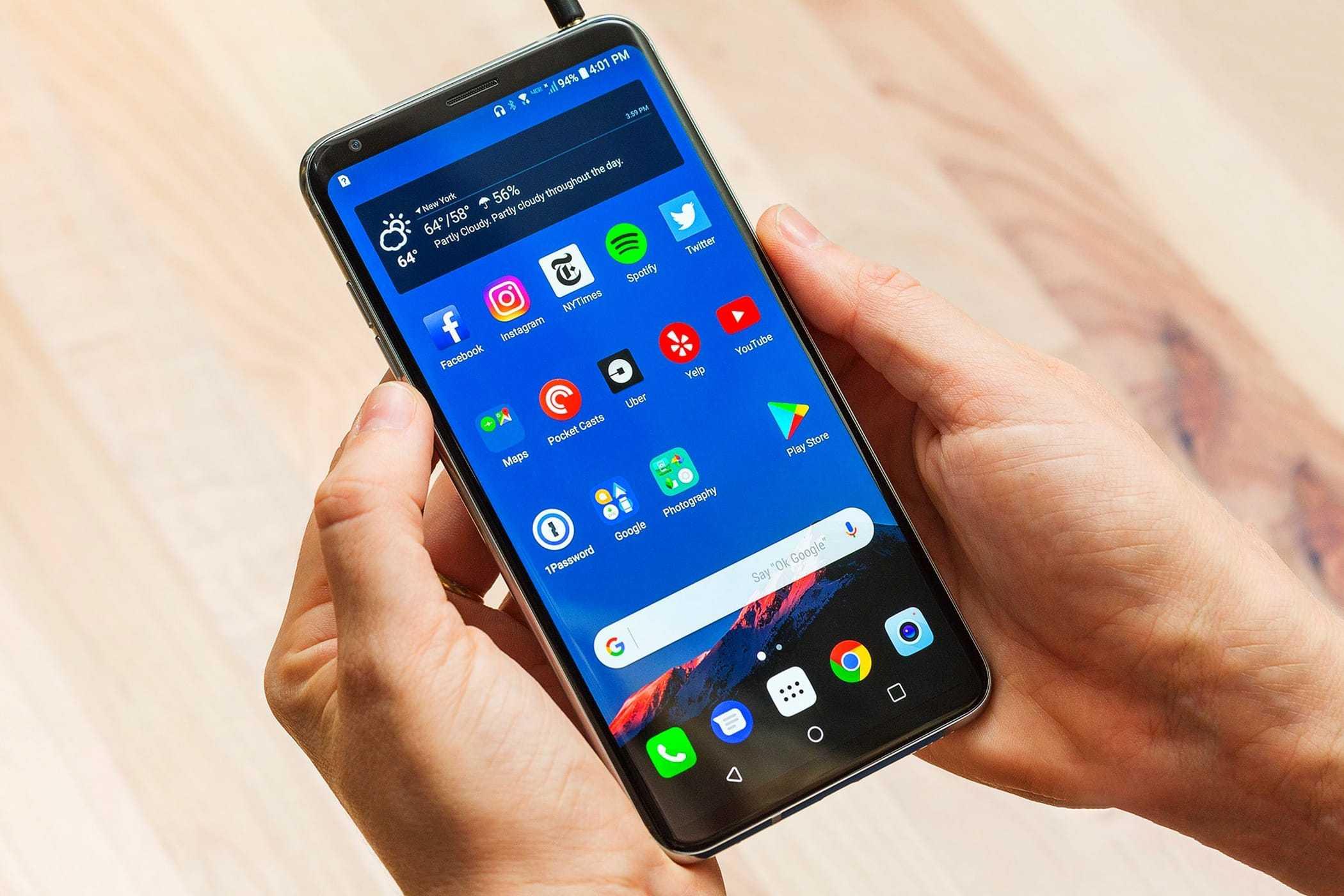 Полный обзор смартфона vivo z6 с основными преимуществами и недостатками