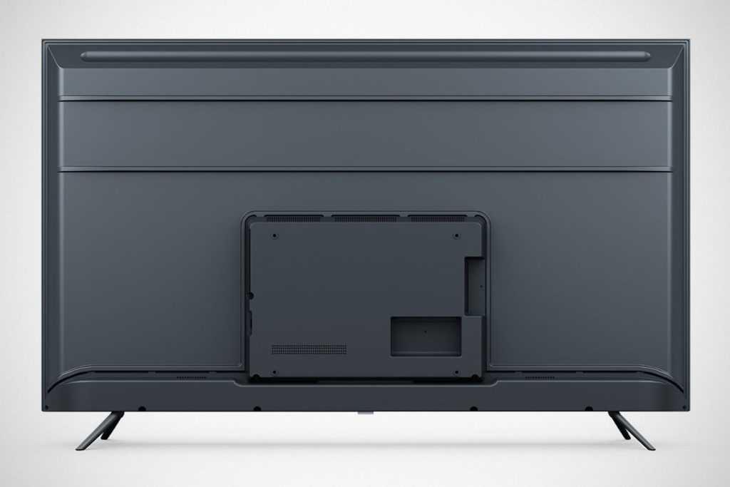 65-дюймовый mi tv 4s, наушники, роутеры и очиститель воздуха: что еще показали на презентации xiaomi