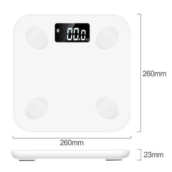 Топ 16 лучшие весы напольные электронные (рейтинг)