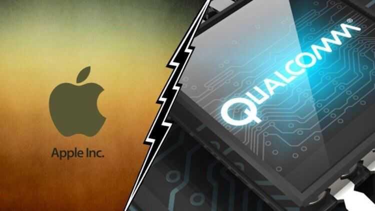 Какой процессор в смартфонах лучше: от qualcomm или mediatek? - mobcompany.info