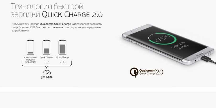 Лучшая беспроводная зарядка для iphone - рейтинг 2020 тарифкин.ру лучшая беспроводная зарядка для iphone - рейтинг 2020