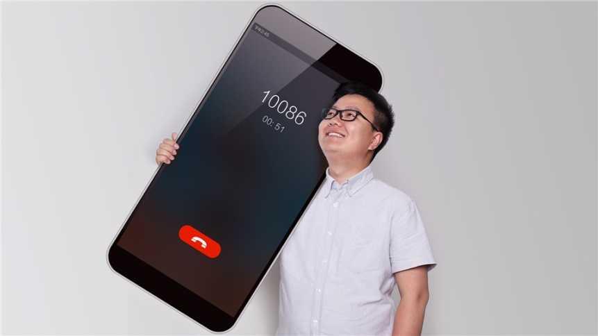 Так вот почему в смартфонах xiaomi столько встроенной рекламы!