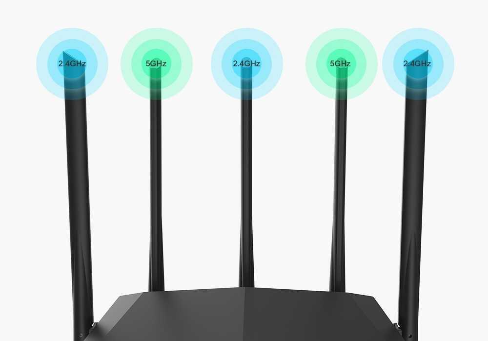 Рейтинг топ 10 лучших wi-fi роутеров, выбираем хороший роутер