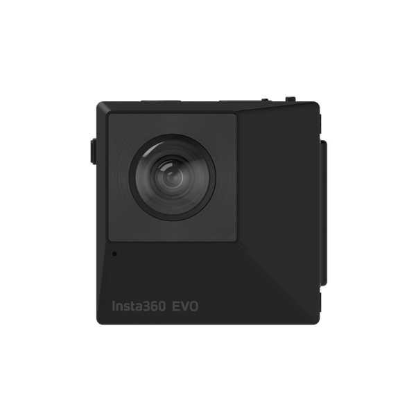 Топ 23: лучшие камеры 360 градусов в 2018 году
