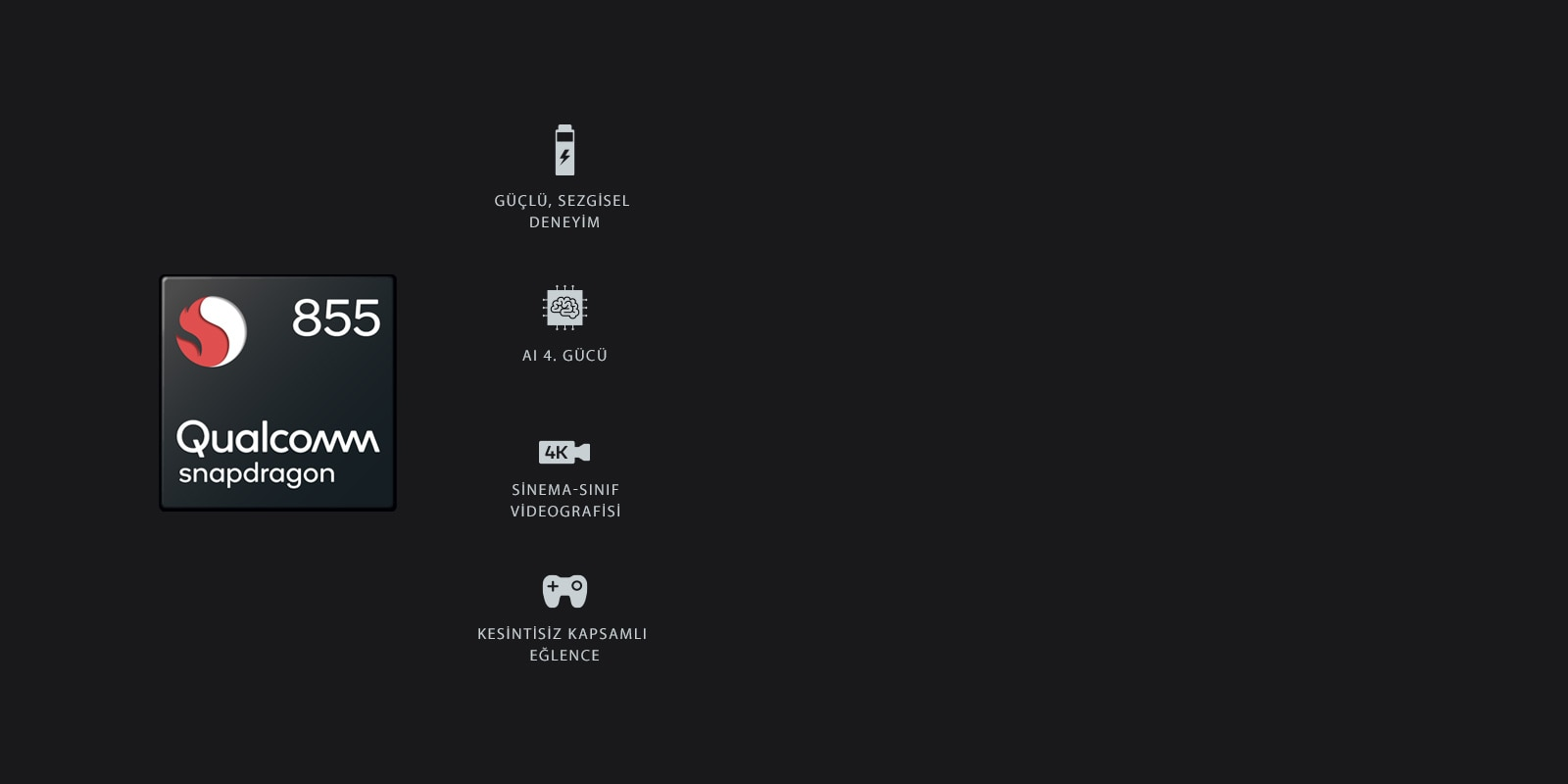 Компания Qualcomm совсем недавно представила свой новый мобильный модем Snapdragon X60 В описании чипа говорилось о том что это первая в мире схема сделанная на базе