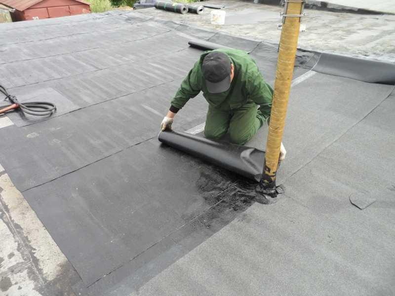 Чем покрыть крышу гаража недорого и качественно чем покрыть крышу гаража недорого и качественно