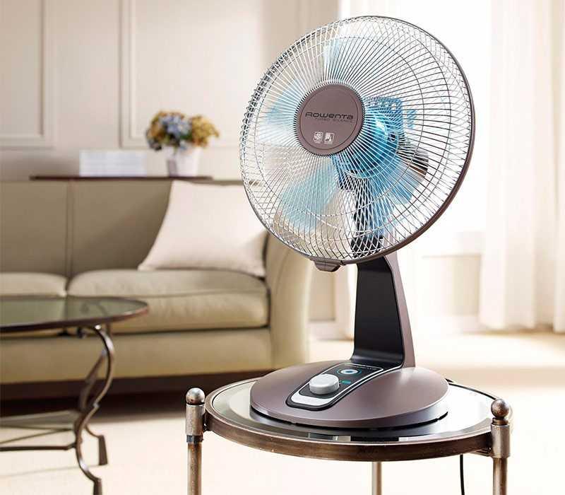 Топ-12 лучших вентиляторов для дома – рейтинг 2020 года