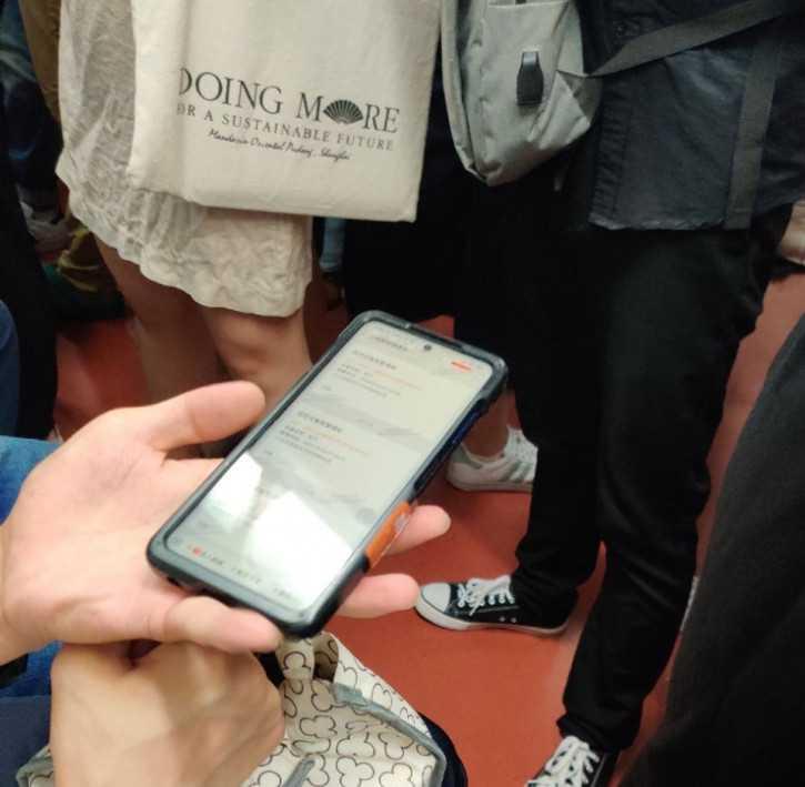 Samsung galaxy s8: эван бласс показал миру новый смартфон / мобильные устройства / новости фототехники
