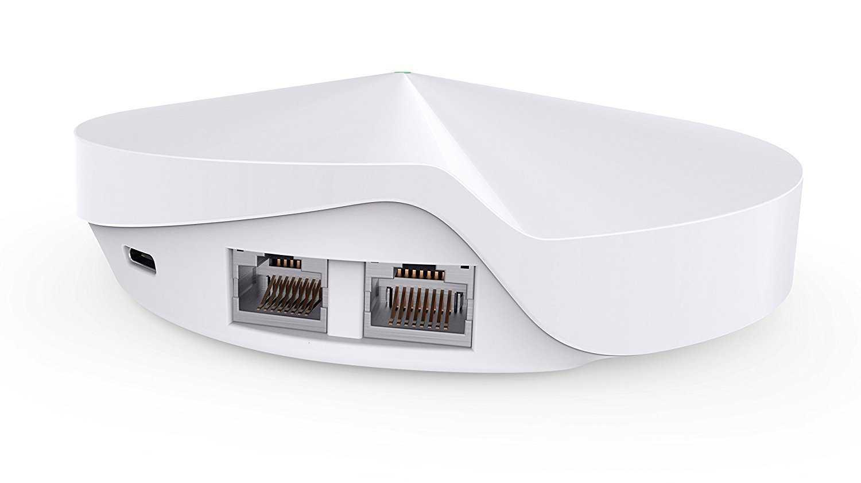 Создание современной wi-fi сети стандарта 802.11ac на базе решений от zyxel | hwp.ru