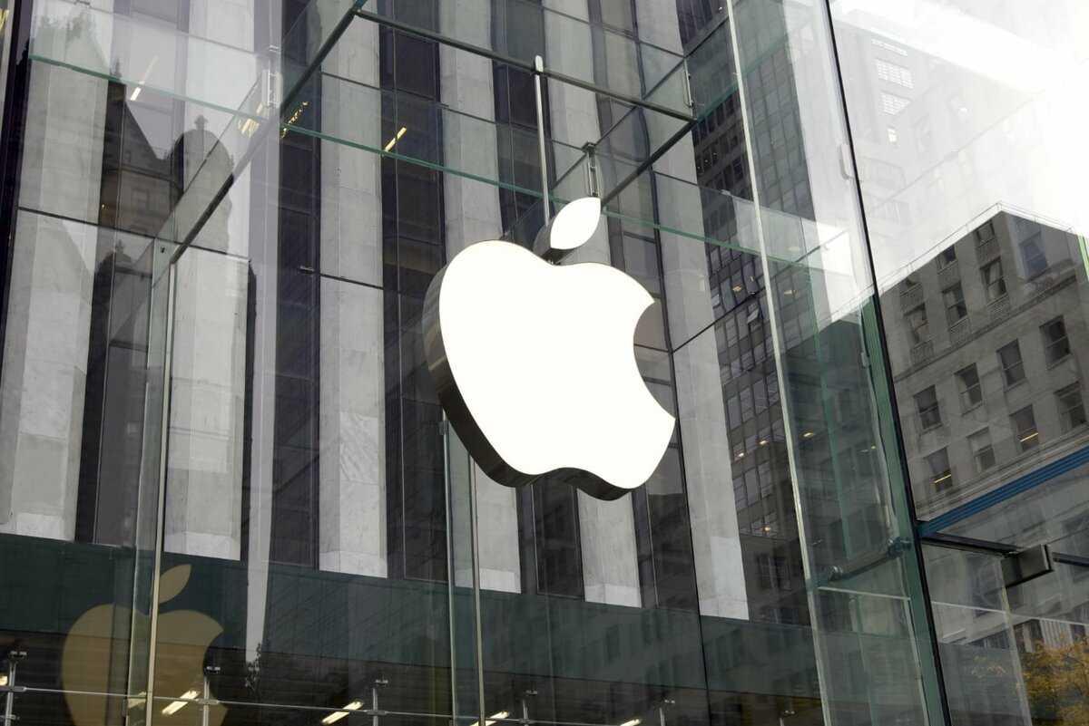 Шквал критики вынудил apple изменить ход разработки ios