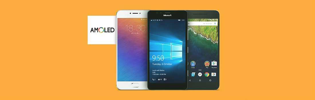 Сотрудники известного корейского издания Dcinside опубликовали фото смартфона Galaxy A90 5G К сожалению на снимке показана только коробка смартфона но это не помешало