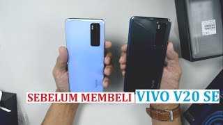 Следом за китайскими партнерами компания Vivo представила ко Дню Холостяка который состоится 11 ноября новый бюджетный смартфон Модель должна получить емкую батарею
