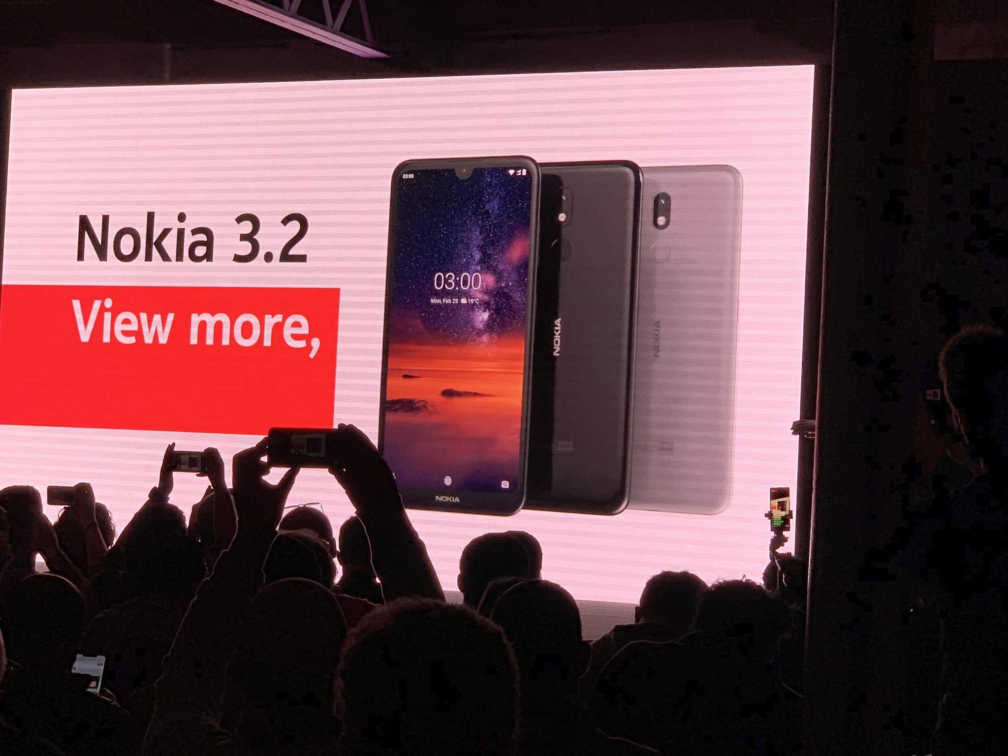 Какие производители android-смартфонов работают над созданием iphone 12 - androidinsider.ru