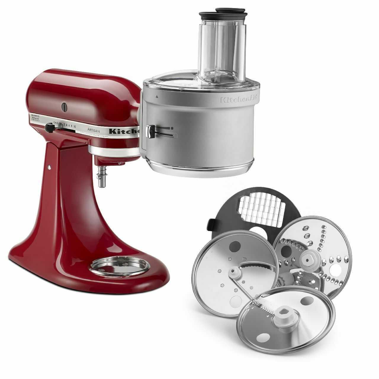 Как выбрать кухонный комбайн 2014, рейтинг лучших кухонных комбайнов 2014-2015 года