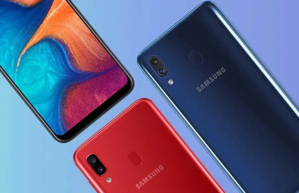 Невзирая на тот факт что информации на предмет возможностей ожидаемого флагмана нет в сеть уже «просочились» сведения о дате выхода смартфона Samsung Galaxy S11