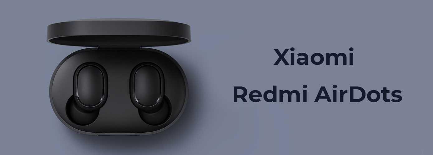 Xiaomi redmi airdots | как отличить оригинал от подделки?
