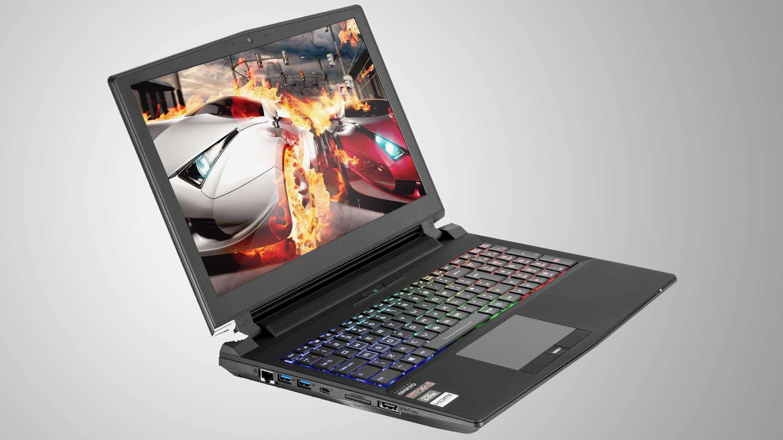 Топ-12 лучших игровых ноутбуков msi в разном ценовом сегменте
