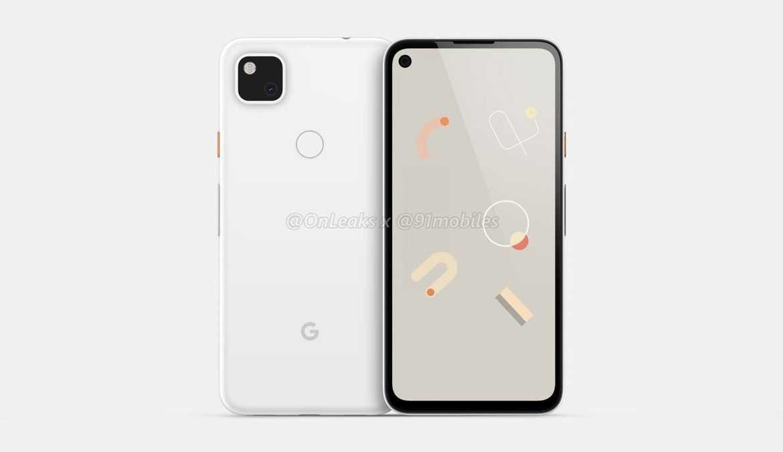 Обзор google pixel 4a: лучший компактный android — wylsacom
