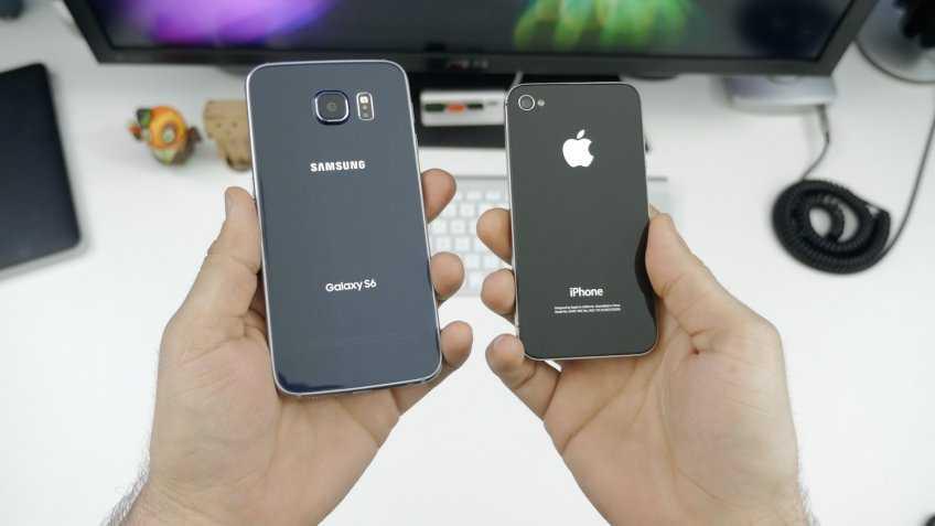 Я передумал. почему не стоит покупать galaxy a51 - androidinsider.ru
