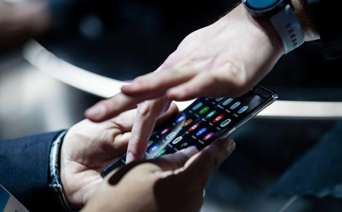 Дайджест новостей #10: samsung и amd разрабатывают графику radeon для смартфонов, смартфон за 4500 рублей с батарей 4080 мач и android 9.0 pie, huawei рассказала подробности о своей операционной системе