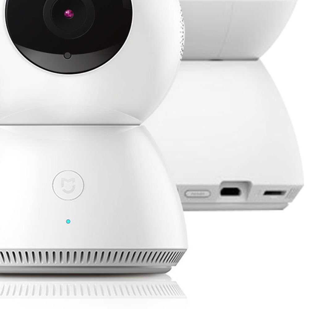 Инновации на ладони, или топ-3 лучших экшн-камер xiaomi