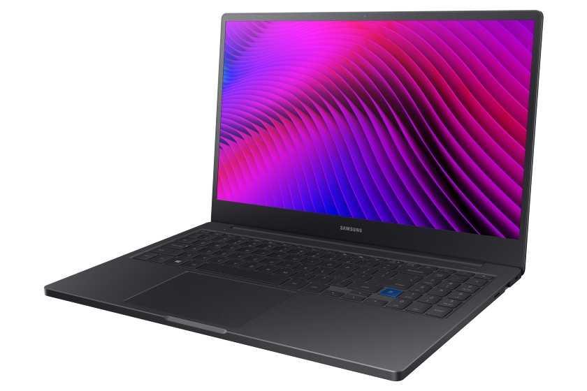Самый доступный ноутбук на rtx 2060. в чем подвох? обзор dell g7 — игромания