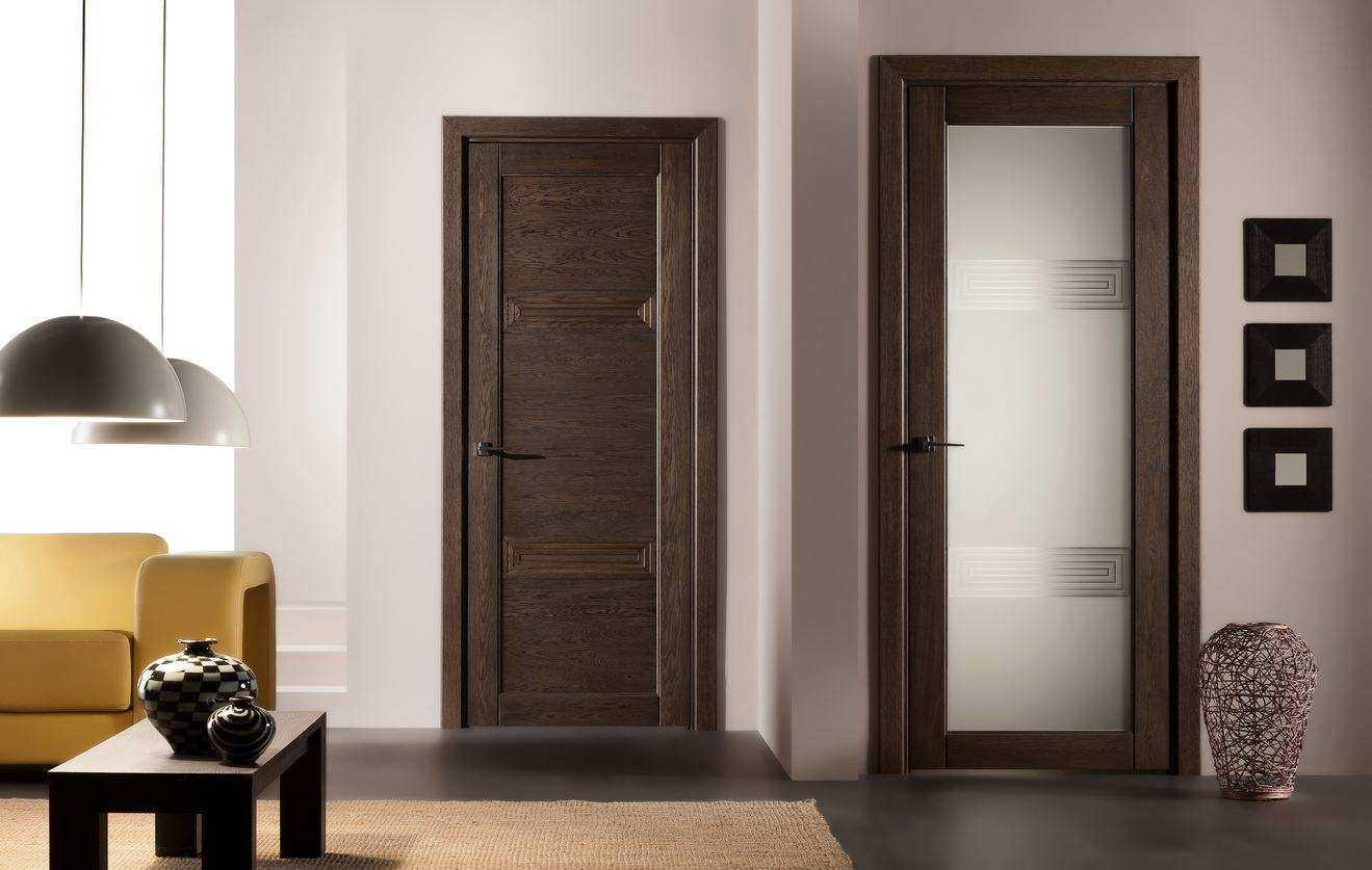 Рейтинг топ 10 межкомнатных дверей: какие лучше выбрать