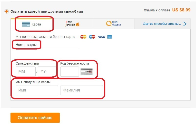 Смартфон xiaomi mi mix 4: дата выхода, цена и характеристики с фото