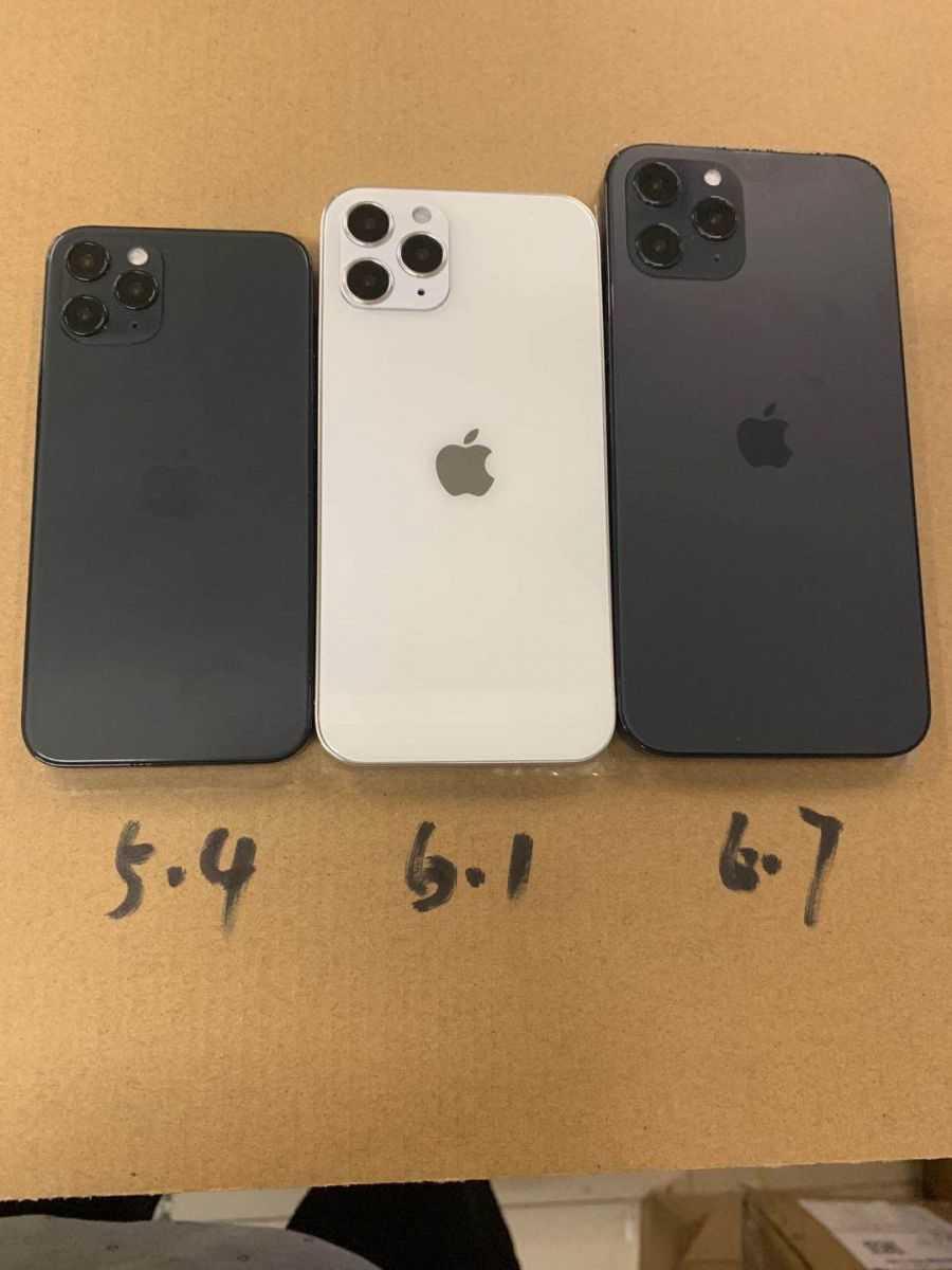Чем отличаются iphone x и iphone 11. стоит ли обновляться