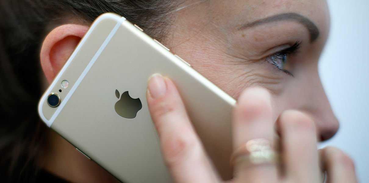 Корпорация apple заплатит $1 млн тому, кто найдет уязвимости в iphone ► последние новости