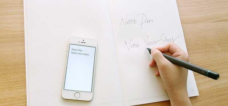 В сети появились характеристики нового смартфона motorola nio ► последние новости