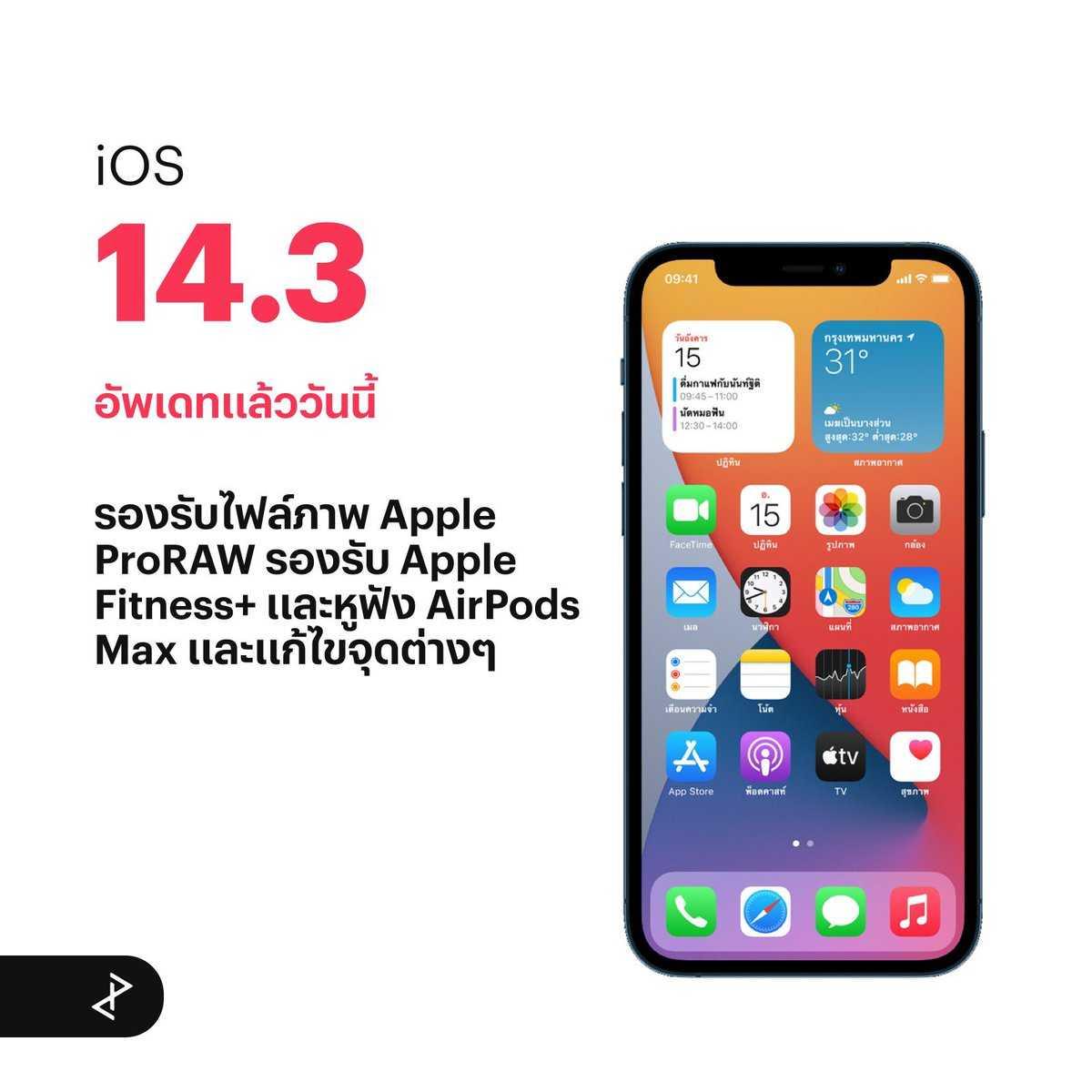 О новых смартфонах iPhone 12 пока еще мало информации Теперь догадками а может быть и действительностью поделились эксперты канала EverythingApplePro на YouTube Они