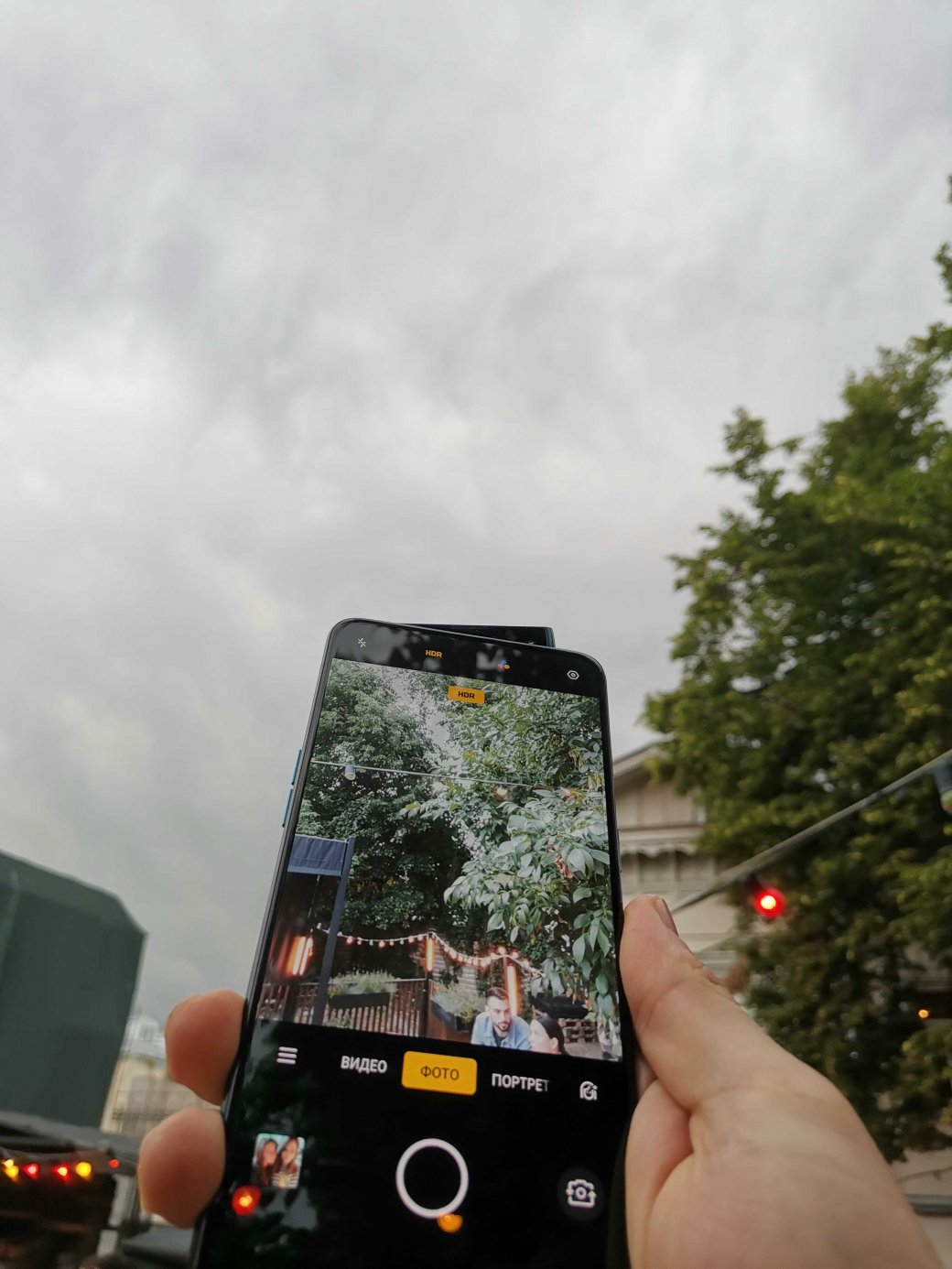 Стоит ли покупать смартфон или планшет huawei в 2020 году