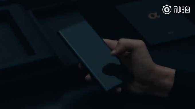 Свежие фейки смартфонов xiaomi и их разоблачение (2020). часть 2.