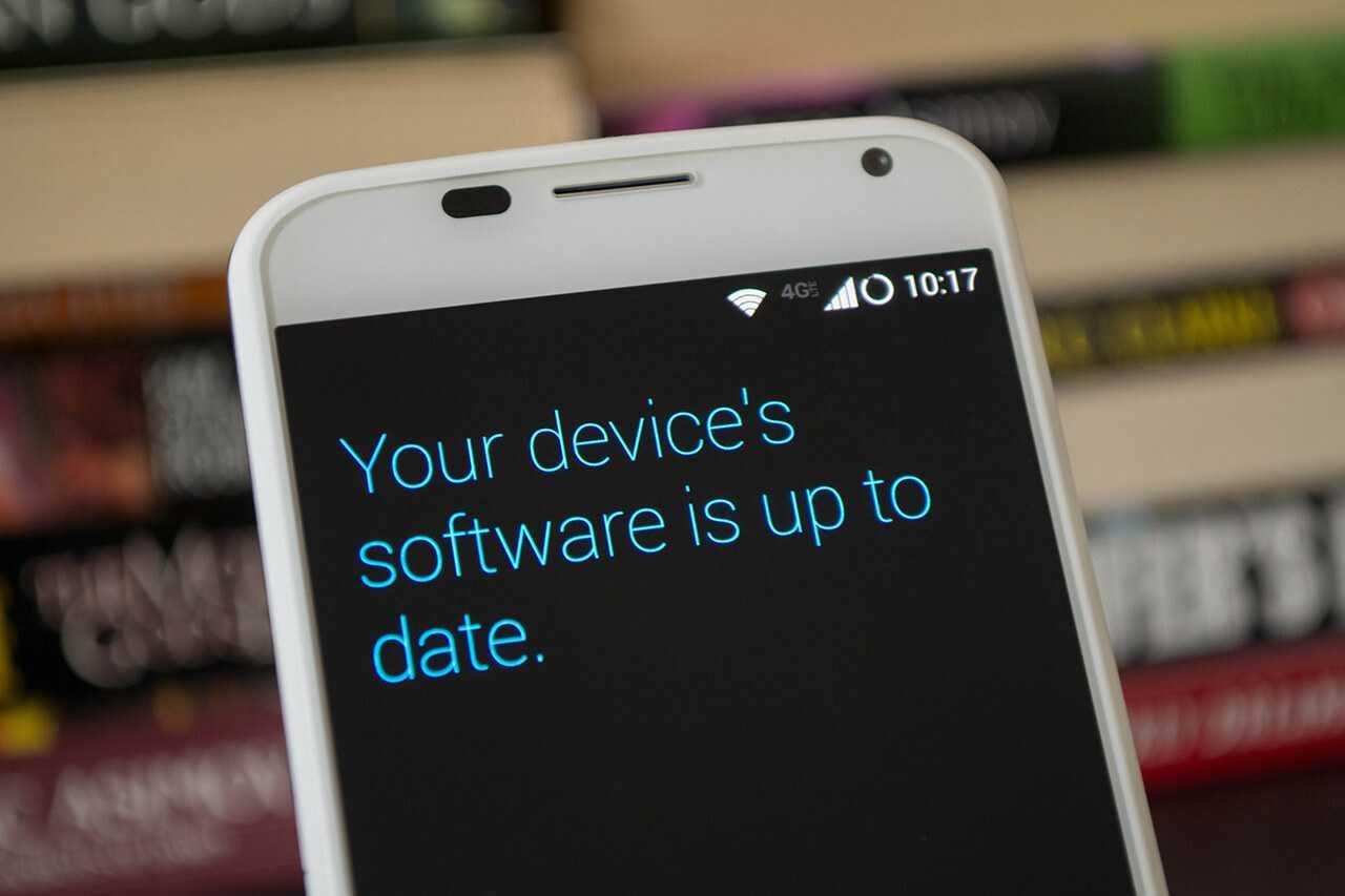 Какие смартфоны и планшеты samsung будут получать обновления дольше всех - androidinsider.ru