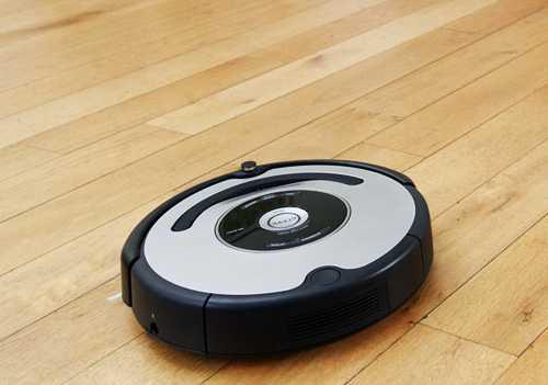 Как выбрать хороший робот пылесос для дома и квартиры