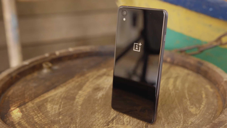 Как войти в пятерку лидеров, начав производить смартфоны? - androidinsider.ru