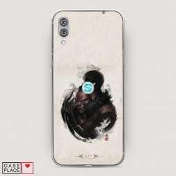 В конце декабря выяснилось что компания Xiaomi снова готовится к производству игрового смартфона Как вы понимаете речь идет о модели Black Shark 3 В сеть уже утекли