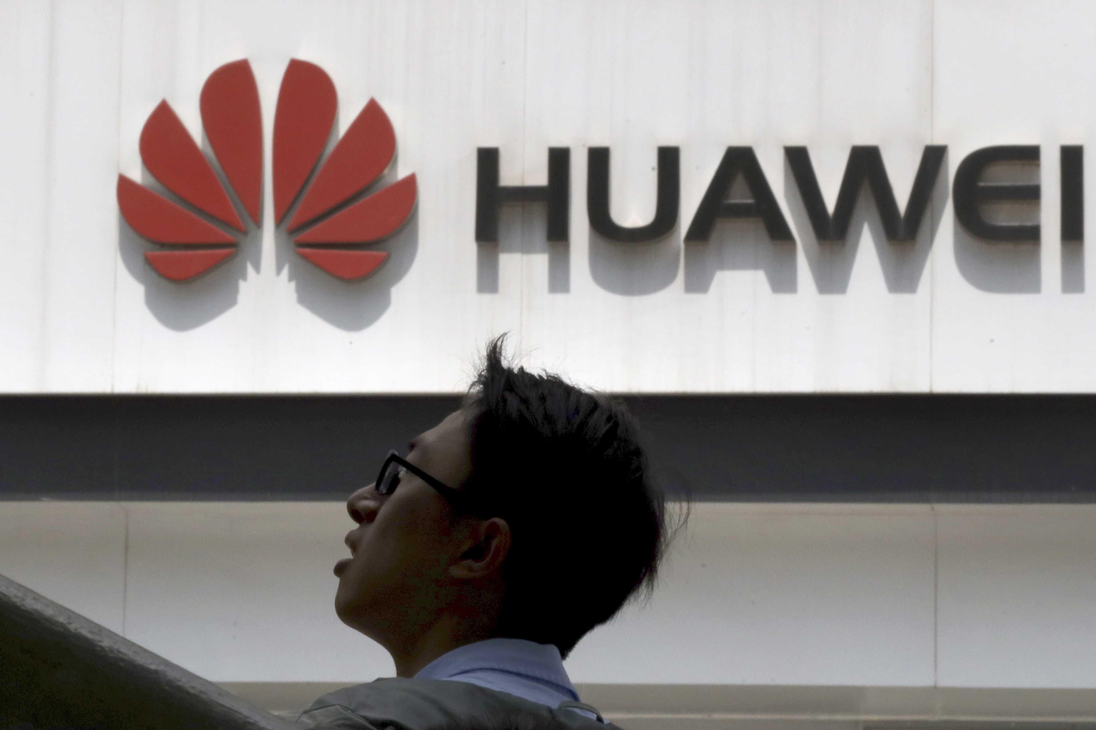 В связи со сложившимися обстоятельствами компания Huawei оказалась не в лучшей ситуации Невзирая на это суббренду удалось представить новые флагманы на территории