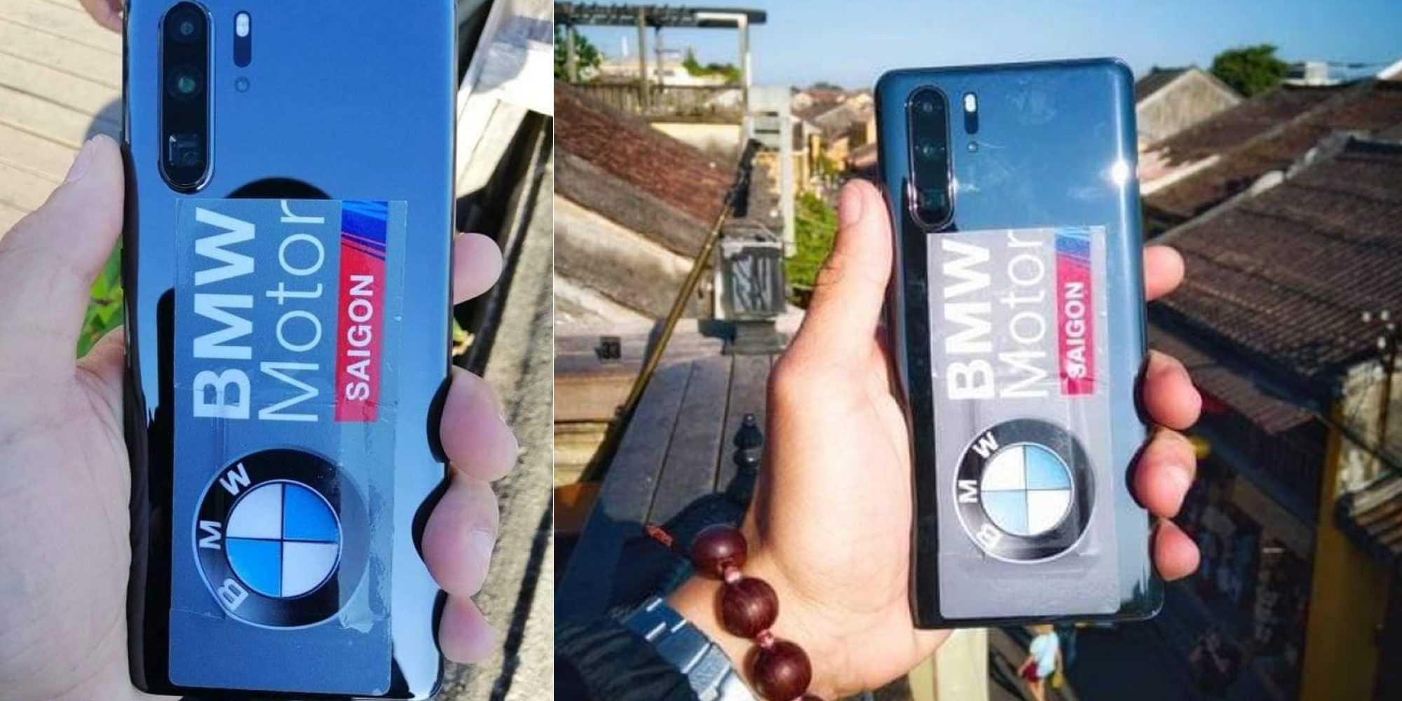 Лучшие смартфоны huawei на сегодня? как в париже прошла презентация новейших p30 и p30 pro. 21.by