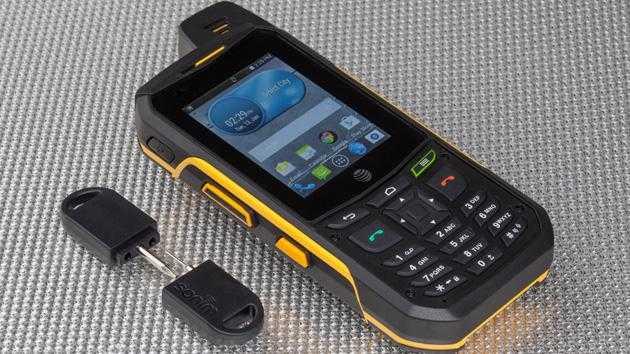 Правда или миф, что смартфоны нас подслушивают?