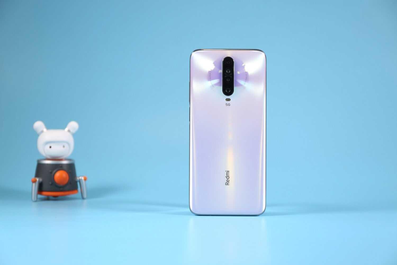 Обзор poco x2: смартфона совершенно другого класса