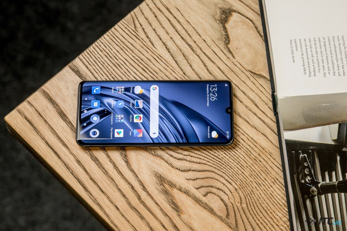 Xiaomi mi 10 ultra и huawei p40 pro: подробности их камер и различия   itigic