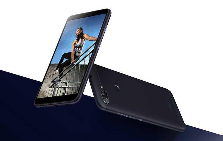 Asus zenfone max pro m2 и еще 4 лучших смартфона до 15 тысяч рублей. все хороши по-своему    палач   гаджеты, скидки и медиа