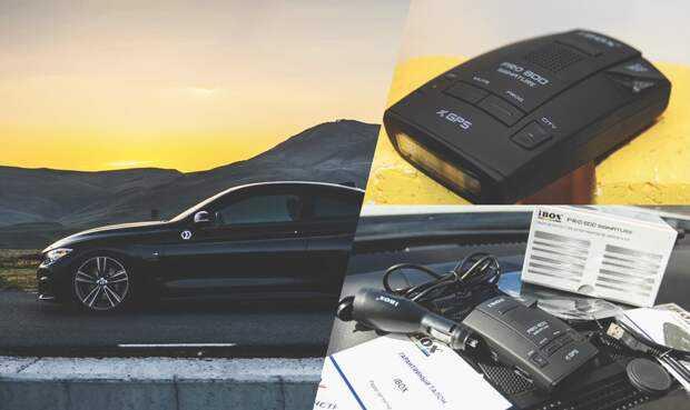 Рейтинг антирадаров для автомобиля на сегодняшний день: в соотношении цена-качество и советы профессионалов как выбрать самую лучшую модель. недорогие радар детекторы