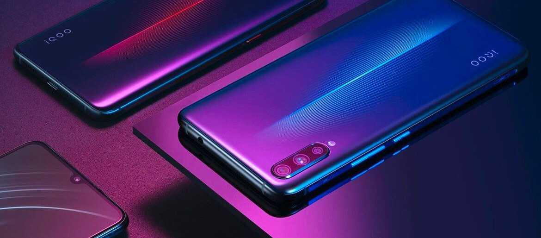 Почему люди до сих пор любят телефоны samsung - androidinsider.ru